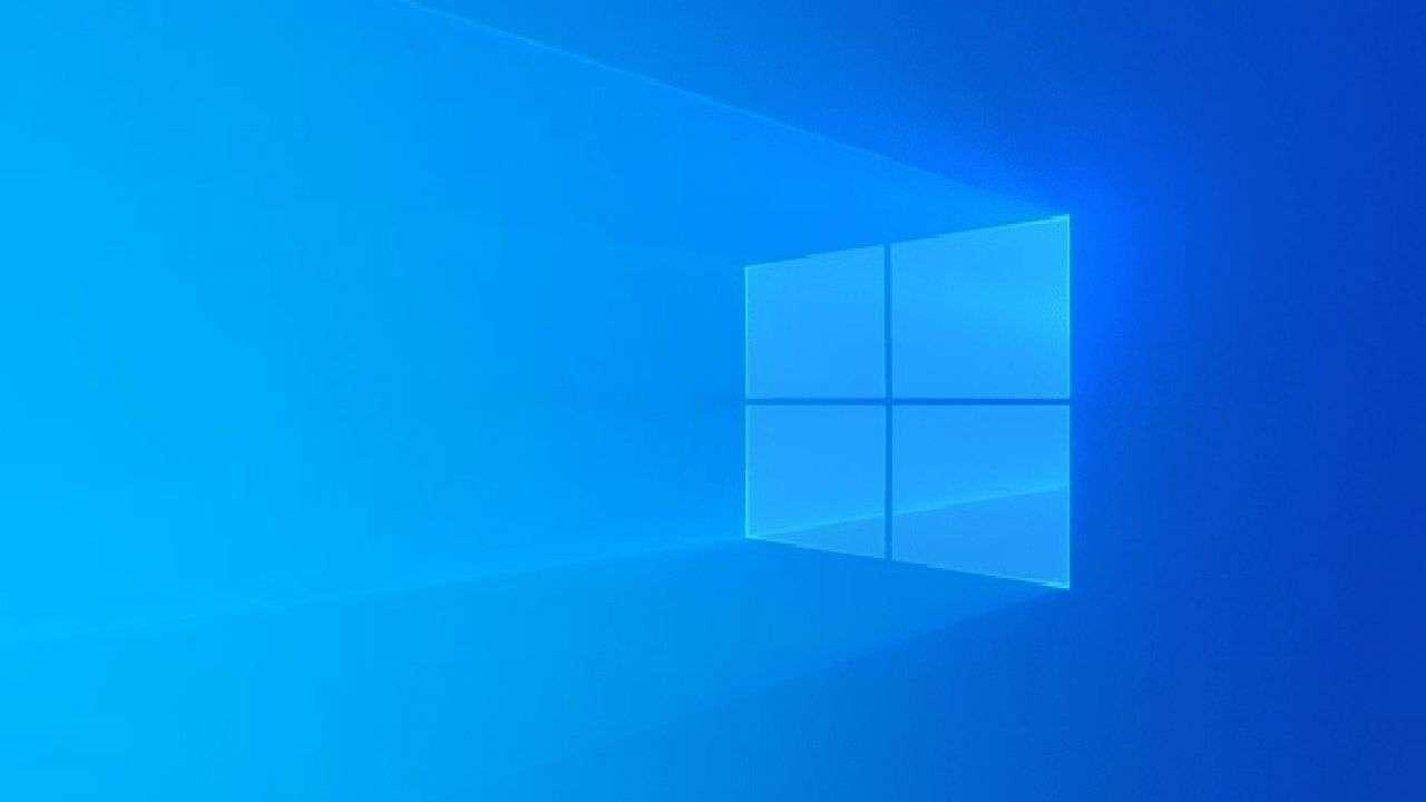 Come verificare se windows 10 è aggiornato
