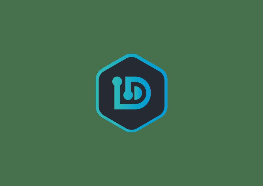 Assistenza Informatica H24 – Domicilio/Remoto Logo